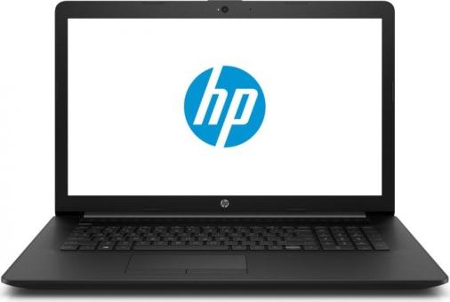 """17,3"""" HP 17-ca2632ng AMD Ryzen3-3250U, 8GB, 256GB SSD, WLAN-AC , Bluetooth , Windows 10"""